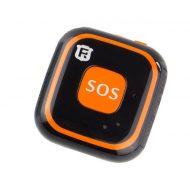 GPS-Tracker-RF-V28-mute-control-de-voz-autom-tico-de-respuesta-de-llamada-Con-la.jpg_640x640