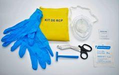 Kit-rcp